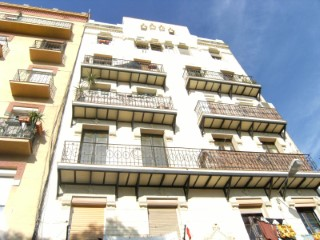 Ferreria 24 | 2 Bedrooms | 1WC