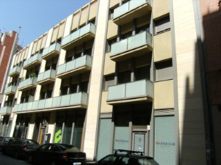 Flat for rent next to the Sagrada Familia | 1 Bedroom