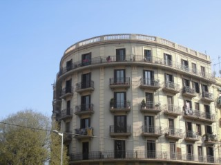 Flat for rent en El Clot | 2 Bedrooms | 1WC