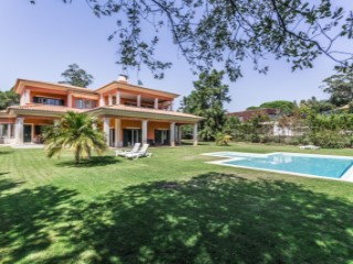 House › Cascais | 5 Bedrooms | 7WC