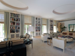 Apartment › Lisboa | 5 Bedrooms | 5WC