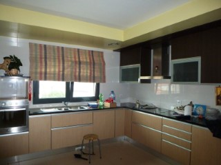 Apartment › Ourém | 2 Bedrooms | 1WC