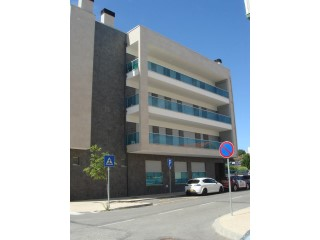 Apartment › Figueira da Foz | 3 Bedrooms