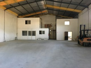 Warehouse › Pombal |