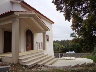 House › Ourém | 3 Bedrooms | 3WC