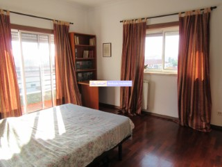 Apartment › Ourém | 2 Bedrooms