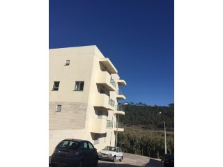 3 bedroom apartment with ocean views