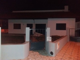3 bedroom villa with large areas all retrieved again