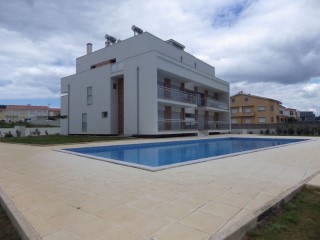 Apartment 2 Bedrooms São Martinho Porto | 2 Bedrooms | 1WC