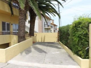 House › Matosinhos | 4 Bedrooms