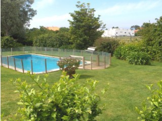 House › Vila Nova de Gaia | 4 Bedrooms | 3WC