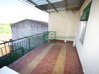 Apartment, 3 rooms. BENAVENTE (Zamora) | 3 Bedrooms