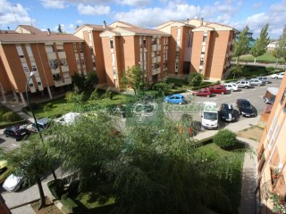 Apartment with 3 bedrooms in Benavente | 3 Bedrooms