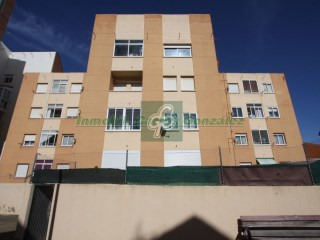 Floor with patio in Benavente (Zamora) | 3 Bedrooms