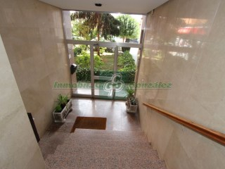 Apartment for sale, 4 rooms, BENAVENTE (Zamora) | 4 Bedrooms