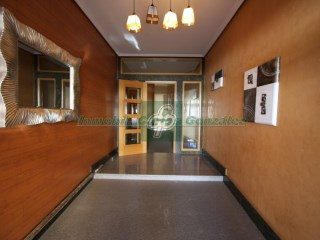 PENTHOUSE FOR SALE | 3 Bedrooms