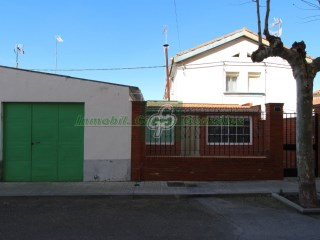 House › Benavente | 3 Bedrooms