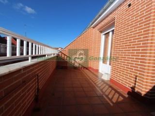 Apartment for sale, 2 bedrooms. BENAVENTE (Zamora) | 2 Bedrooms | 1WC