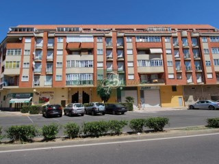 Flat › Benavente | 2 Bedrooms | 1WC