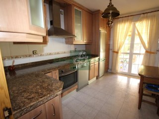Villa › Benavente | 4 Bedrooms | 2WC