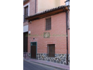 House › Benavente | 2 Bedrooms