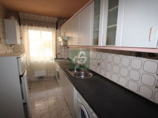Occasion, 2 bedrooms apartment. BENAVENTE (Zamora) | 2 Bedrooms | 1WC
