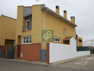 Villa › Benavente | 5 Bedrooms
