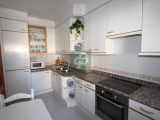 Flat › Benavente | 3 Bedrooms | 2WC