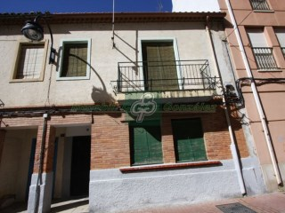 House › Benavente | 4 Bedrooms