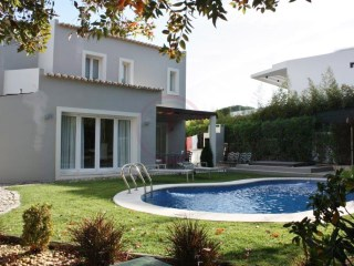 Luxury villa with 4 bedrooms in Vale do Lobo, 200 m from the beach | 4 Bedrooms | 4WC