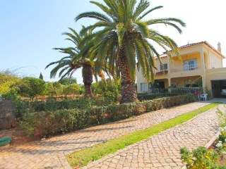 Great typical villa with 4 bedrooms in the countryside | 4 Bedrooms | 3WC