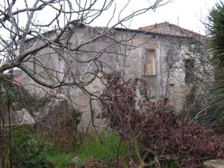 Rustic House › Esposende |