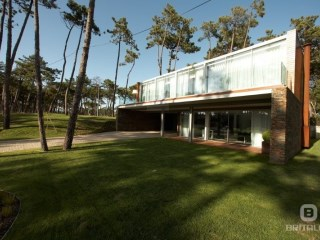 House › Esposende | 3 Bedrooms