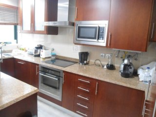Apartment › Esposende | 1 Bedroom + 1 Interior Bedroom | 2WC