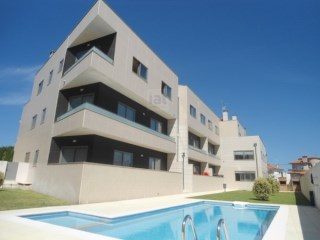 Apartment › Esposende | 4 Bedrooms | 3WC