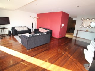 Apartment › Esposende | 3 Bedrooms | 3WC