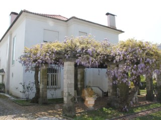 House › Porto | 4 Bedrooms | 3WC
