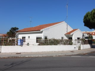 House › Esposende | 3 Bedrooms | 2WC