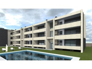 Apartment › Esposende | 2 Bedrooms