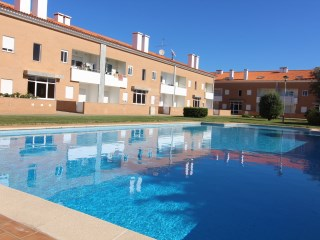 Apartment › Esposende | 4 Bedrooms | 2WC