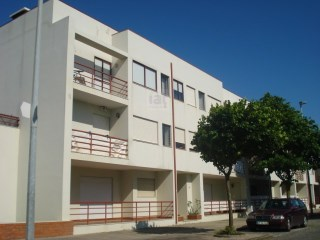 Apartment › Esposende | 1 Bedroom + 1 Interior Bedroom