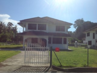 House › Sengkurong | 6 Bedrooms