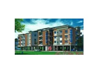 Apartment › Berakas B | 3 Bedrooms