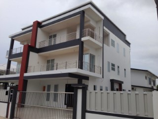 Semi-Detached House › Gadong A | 5 Bedrooms