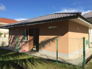 Bungalow › Sengkurong | 2 Bedrooms