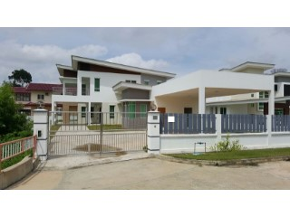 6-Bedroom Detached House - Ready to Move-in | 6 多个卧室 | 6WC
