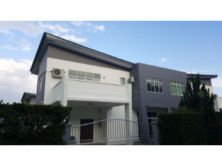 Semi-Detached House › Gadong B |