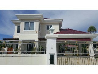 5-Bedroom Double-Storey Detached House | 5 Bedrooms | 5WC