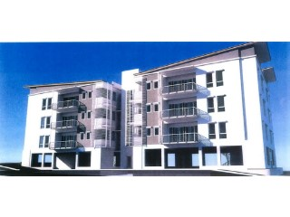 Flat › Kianggeh | 4 Bedrooms