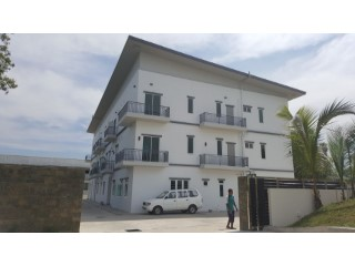 Apartment › Berakas A | 2 Bedrooms | 2WC